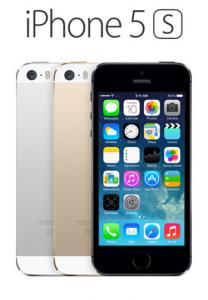 iphone5sgen