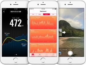 iPhone6sensors