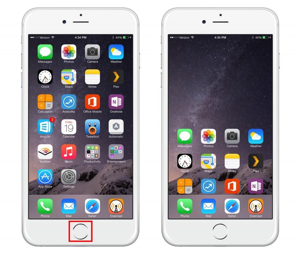 iphone6plus-bereikbaarheid