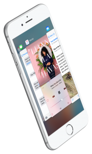 ios_front_large