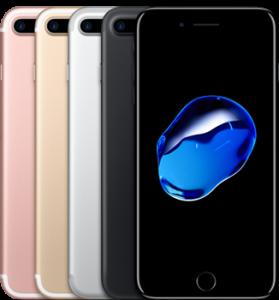 compare-iphone-7plus