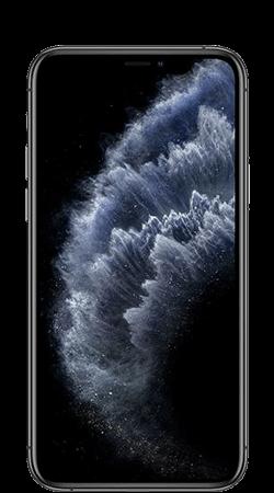 iphone 11 pro aanbiedingen