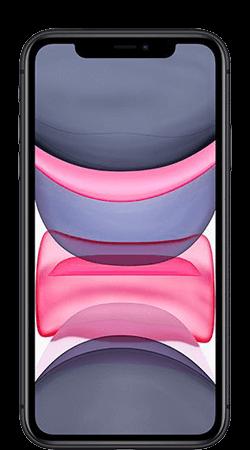 iPhone 11 aanbieding